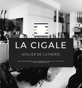 lutherie-la-cigale