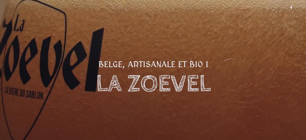 La Zoevel